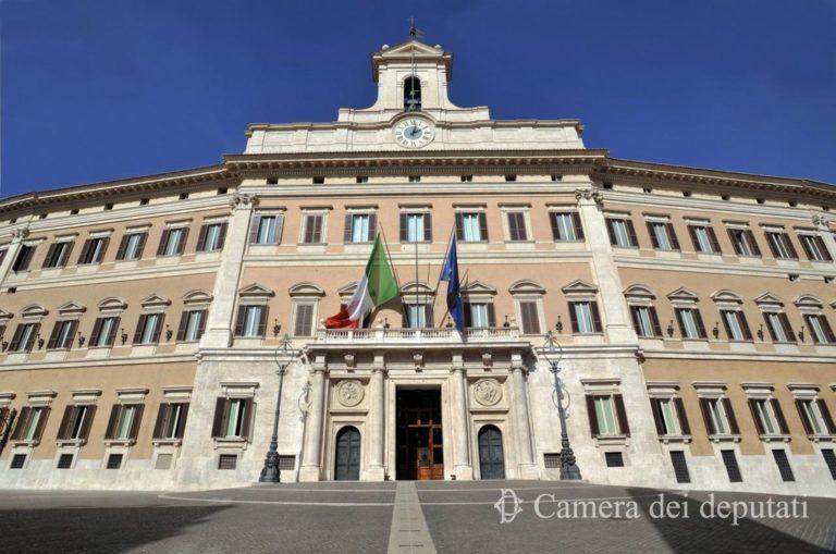 Nasce Unisport Roma, università insieme per educare con lo sport