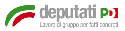 Università: Nasce Unisport Roma, insieme per educare con lo sport