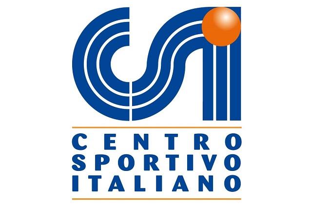 Nasce UniSport per sostenere l'attività e la cultura dello sport nel mondo studentesco