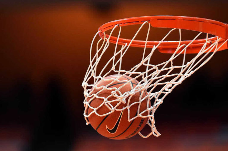 Con una vittoria di EDUCatt si è concluso il Torneo primaverile di Basket Unisport